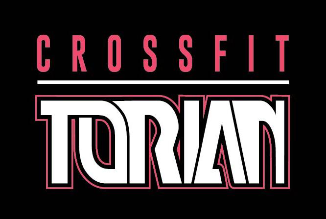 CF-Torian2