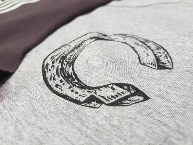 Choybee-symbol-print