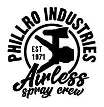 Philro-New