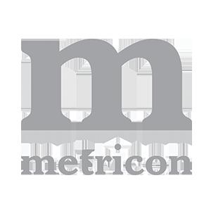 Metricon Homes