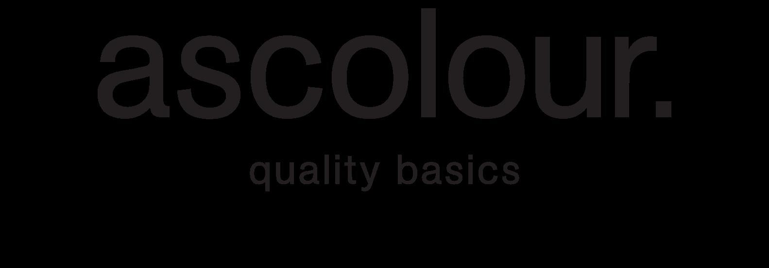 update ASCOLOUR_QUALITY_BASICS_LOCKUP_BLACK_TRANSPARENT